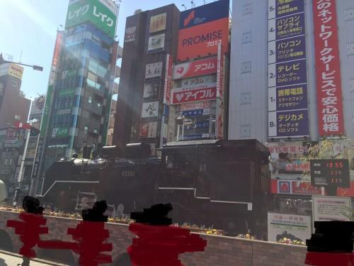 image1 (1)未来